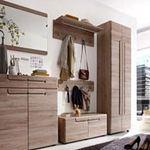 17% Rabatt auf Möbel und Wohntextilien + kostenloser Versand ab 75€ bei Neckermann