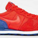 Nike Internationalist Sneaker für 36,90€ (statt 70€)