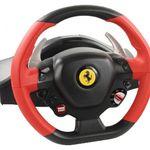 Thrustmaster Racing Wheel Ferrari 458 Spider (Xbox One) für nur 59,90€ statt 84€