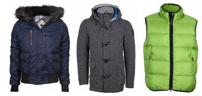 Zengoes Winter Sale mit 75% Rabatt + 20% Gutschein