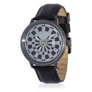 Jean Paul Gaultier Uhren Sale bei vente privee