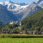 2, 3, 4 o. 7 ÜN in Südtirol im 3* Hotel inkl. Frühstück und Wellness ab 59€ p.P.