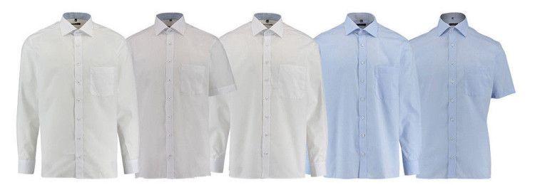 571 e1471765029763 Eterna Hemden verschiedene Modelle und Farben für je nur 24,90€   TOP!