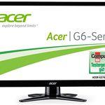 Acer G276HLAbid – 27 Zoll Full HD Monitor für 155€