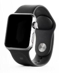 Smartwatch Vergleich – ein Guide für Apple und Android Geräte