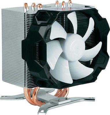 Arctic Freezer i11 CPU Kühler mit Lüfter für 11,31€ (statt 20€)