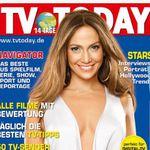 TV Today Jahresabo für 12€ dank 40€ Bargeldprämie