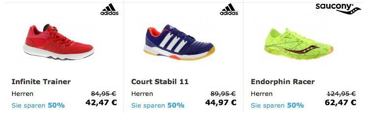 21run Sale bis zu  70% Rabatt