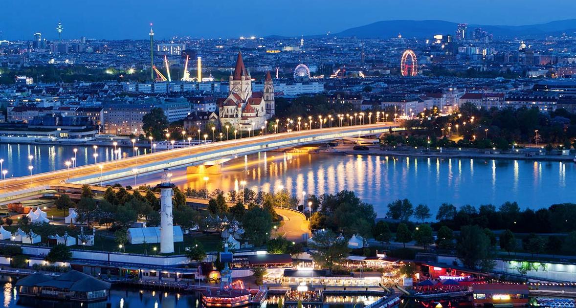Bildschirmfoto 2015 10 08 um 09.08.31 3 5 Tage Wien im 4* Hotel Zeitgeist ab 89€ p.P.