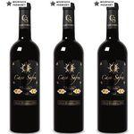 Nur heute! 10% Weinvorteil Gutschein ohne MBW für alle Weine – auch Angebote!