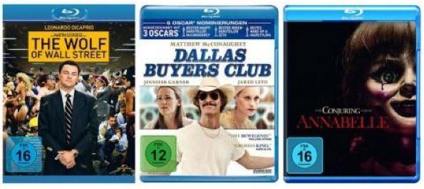 Bildschirmfoto 2015 10 11 um 08.26.16 3 Blu rays für 20€ und mehr Amazon DVD oder Blu ray Angebote