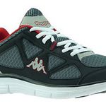 Viele verschiedene Kappa Sneaker ab 24,99€