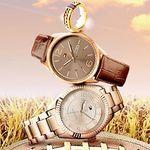 """Tommy Hilfiger Uhren bei vente-privee – z.B. """"Grant"""" Herrenuhr für 101,50€ (statt 135€)"""