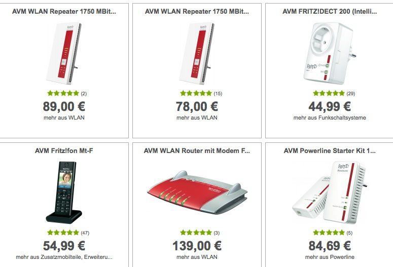 Tipp: 6,66€ Gutschein Conrad nur 39€ MBW    Kärcher WV2 Premium nur 45€