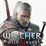 The Witcher 3: Wild Hunt GotY (PS4) für 23,99€ (statt 29€)