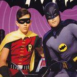 Batman – die komplette Serie aus den 60′s für 23,76€ (statt 48€)
