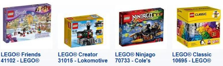 Bildschirmfoto 2015 10 19 um 18.32.47 15% Rabatt auf alle Spielwaren bei Thalia (auch auf Saleware)