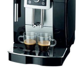 DeLonghi ECAM 23.216.B Kaffeevollautomat für 349€