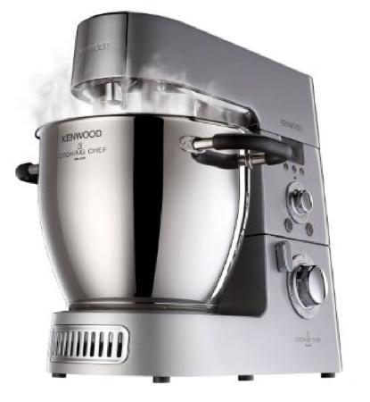 Bildschirmfoto 2015 10 20 um 09.04.41 Die beste Küchenmaschine für jeden Geldbeutel   Küchenmaschinen Ratgeber