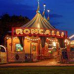 40 Jahre Jubiläumstournee Circus Roncalli Tickets ab 18,56€ (statt 36€) bei vente-privee