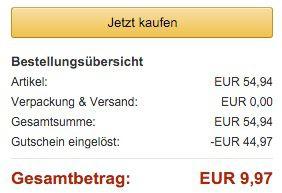 Preisfehler? Ohrstecker für 9,97€ kaufen und Kette im Wert von 32€ kostenlos dazu   Weiter gehts!
