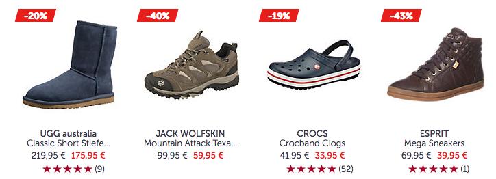 Bildschirmfoto 2015 10 24 um 11.28.36 Mirapodo Midseason Sale bis  70% Rabatt + weitere Gutscheine mit bis zu 20%