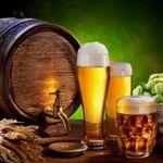 2 ÜN im 4* Bier Kultur Hotel mit Halbpension, Wellness & Brauereiführung ab 129€ p.P.