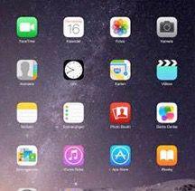 Bildschirmfoto 2015-10-27 um 11