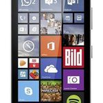 Microsoft Lumia 640 Smartphone für 99,95€ (statt 115€)