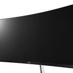 LG 29UC97C-B – 29 Zoll Curved UltraWide Monitor für 409€ (statt 486€)
