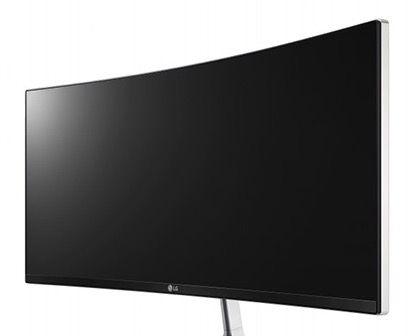 LG 29UC97C B   29 Zoll Curved UltraWide Monitor für 409€ (statt 486€)