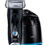 Braun Series 7 760cc Rasierer mit Reinigungsstation für 164€ (statt 199€)