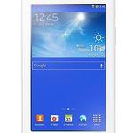 Samsung Galaxy Tab 3 Lite für 69,95€ (statt 100€) – 7 Zoll, 8GB, WLAN