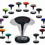 Topstar Fitness-Hocker Sitness 20 Restfarben für 57€ (statt 99€)