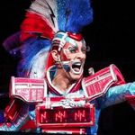 Günstige Starlight Express Tickets ab 38€ bei vente-privee