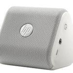 HP Roar Mini Bluetooth-Lautsprecher für 16,99€