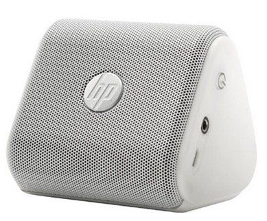HP Roar Mini Bluetooth Lautsprecher für 16,99€