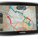 TomTom Go 6000 inkl. Europa-Kartenmaterial für nur 179,90€ (statt 279€) – refurbished