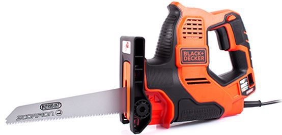 Black & Decker RS890