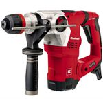 Einhell TE-RH 32 E Bohrhammer für 99,95€ (statt 126€)