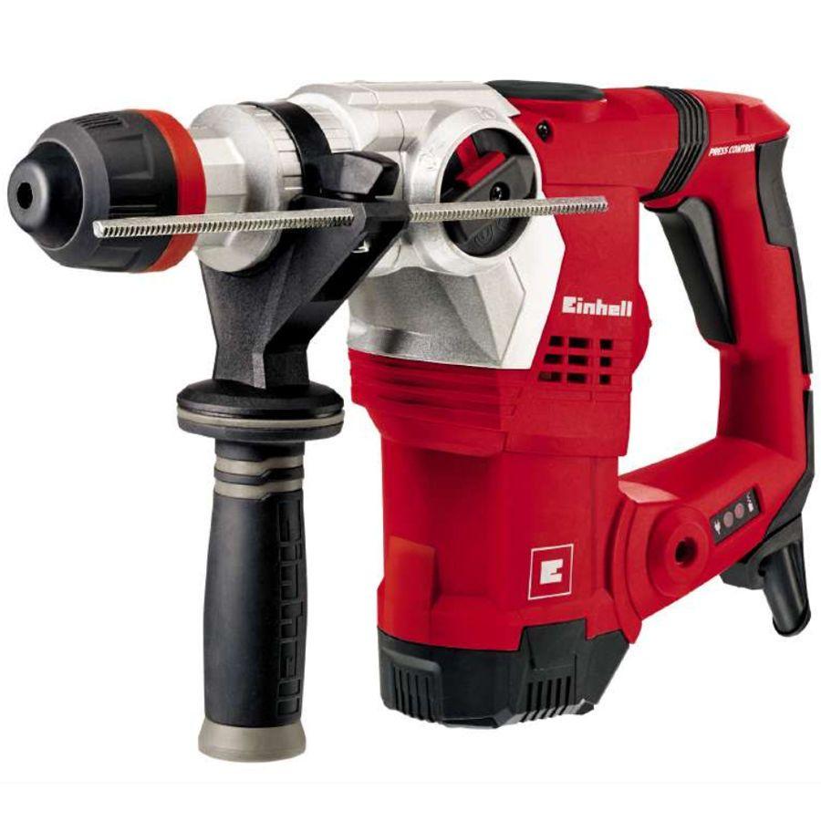 Einhell TE RH 32 E Bohrhammer für 99,95€ (statt 126€)