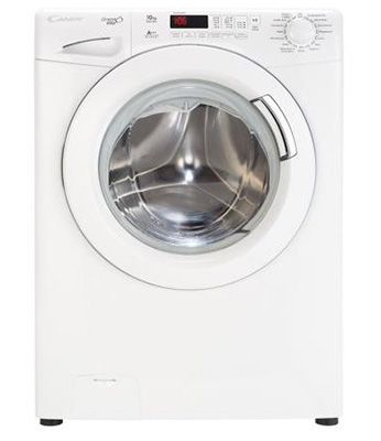 Candy GrandO Vita GV 1014 D3 Waschmaschine 10kg für 338,90€