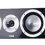 Canton GLE 455 Center-Lautsprecher für 84,98€ (statt 131€)