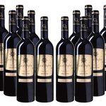 12 Flaschen Casa Safra Terra Alta DO Gran Reserva für 49,90€