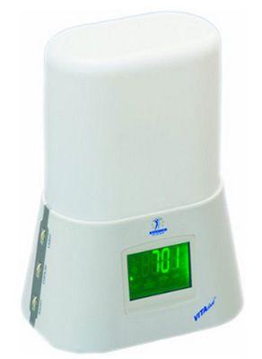 Davita 40017 VITAclock 200 Lichtwecker für 49,80€ (statt 70€)
