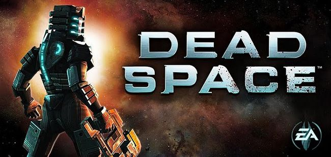 Dead Space Android Dead Space (Android) für 0,10€ (statt 1,99€)