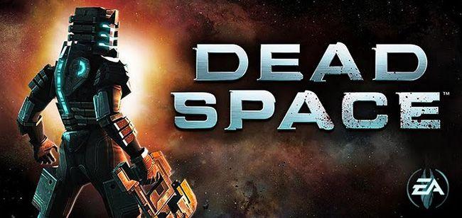 Dead Space (Android) für 0,10€ (statt 1,99€)