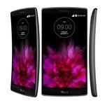 LG G Flex 2 H955 – Android Smartphone für nur 229,90€