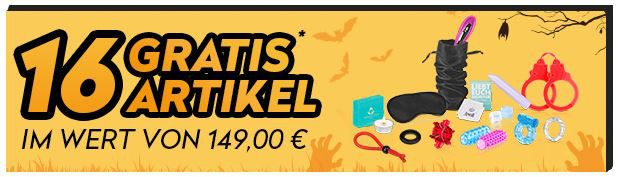 Gratis Artikel Eis.de mit 14 gratis Artikel + VSK 5,97€