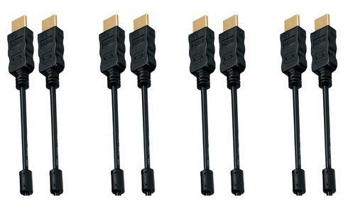 HDMI High Speed Kabel